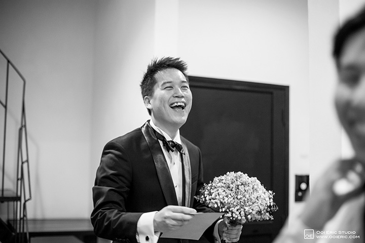 Raymond_Charissa_Christian_Sekeping_Seapark_City_Harvest_Church_Tanarimba_Janda_Baik_Wedding_Actual_Day_Photography_Photographer_Malaysia_Kuala_Lumpur_Ooi_Eric_Studio_21