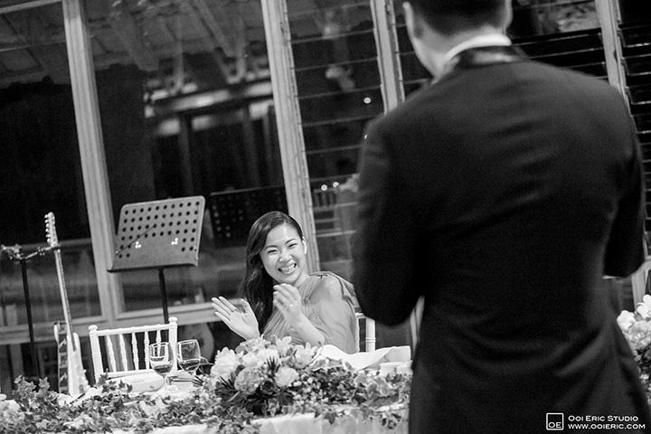 Raymond_Charissa_Christian_Sekeping_Seapark_City_Harvest_Church_Tanarimba_Janda_Baik_Wedding_Actual_Day_Photography_Photographer_Malaysia_Kuala_Lumpur_Ooi_Eric_Studio_57