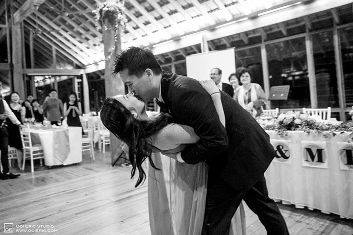 Raymond_Charissa_Christian_Sekeping_Seapark_City_Harvest_Church_Tanarimba_Janda_Baik_Wedding_Actual_Day_Photography_Photographer_Malaysia_Kuala_Lumpur_Ooi_Eric_Studio_66