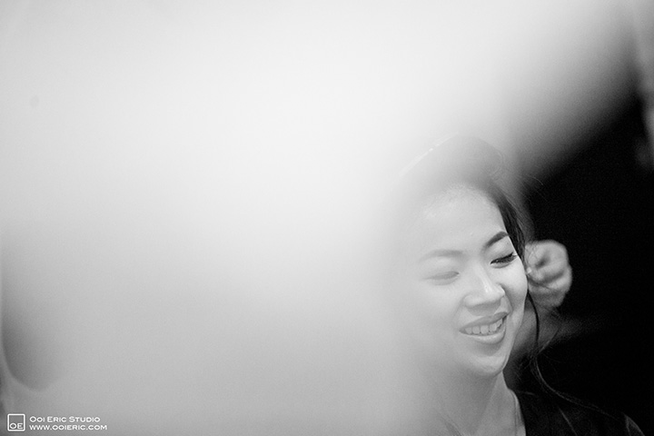 Raymond_Charissa_Christian_Sekeping_Seapark_City_Harvest_Church_Tanarimba_Janda_Baik_Wedding_Actual_Day_Photography_Photographer_Malaysia_Kuala_Lumpur_Ooi_Eric_Studio_8