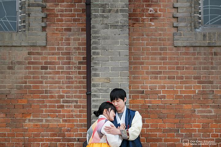 Wedding_Prewedding_Engagement_Portrait_Photography_Photographer_Malaysia_Kuala_Lumpur_Jeonju_Hanok_Korea_Ooi_Eric_Studio-1