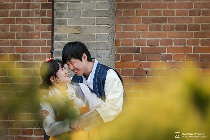 Wedding_Prewedding_Engagement_Portrait_Photography_Photographer_Malaysia_Kuala_Lumpur_Jeonju_Hanok_Korea_Ooi_Eric_Studio-2