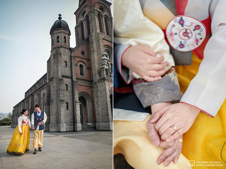 Wedding_Prewedding_Engagement_Portrait_Photography_Photographer_Malaysia_Kuala_Lumpur_Jeonju_Hanok_Korea_Ooi_Eric_Studio-4