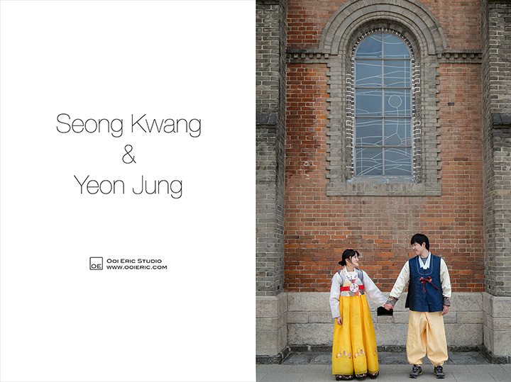 Wedding_Prewedding_Engagement_Portrait_Photography_Photographer_Malaysia_Kuala_Lumpur_Jeonju_Hanok_Korea_Ooi_Eric_Studio-5