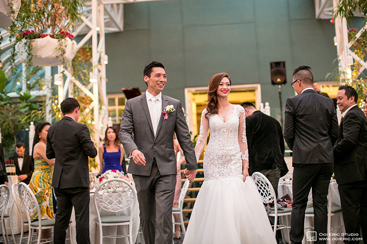 Meng_Choo_Jonathan_Christian_Wedding_New_Jersey_New_York_USA_America_Actual_Day_Photography_Photographer_Malaysia_Kuala_Lumpur_Ooi_Eric_Studio_23