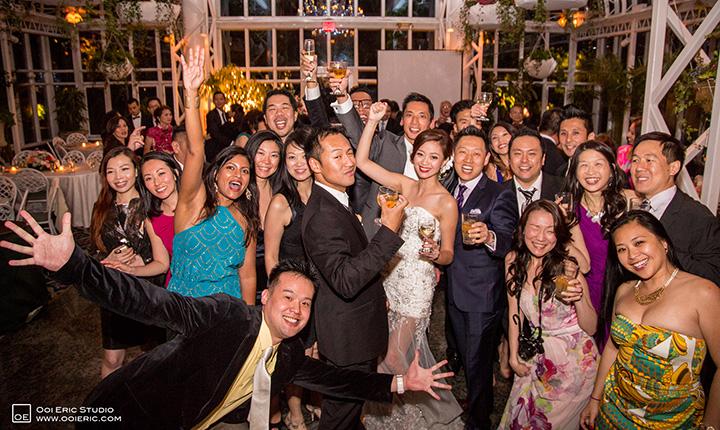 Meng_Choo_Jonathan_Christian_Wedding_New_Jersey_New_York_USA_America_Actual_Day_Photography_Photographer_Malaysia_Kuala_Lumpur_Ooi_Eric_Studio_34