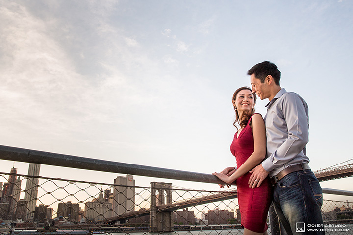 Meng_Choo_Jonathan_Prewedding_Pre_Wedding_Engagement_Manhattan_New_York_City_USA_America_Photography_Photographer_Malaysia_Kuala_Lumpur_Ooi_Eric_Studio_13