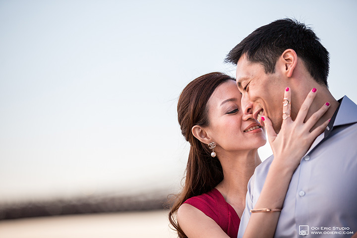 Meng_Choo_Jonathan_Prewedding_Pre_Wedding_Engagement_Manhattan_New_York_City_USA_America_Photography_Photographer_Malaysia_Kuala_Lumpur_Ooi_Eric_Studio_15