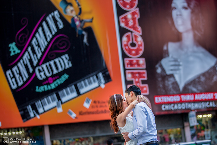 Meng_Choo_Jonathan_Prewedding_Pre_Wedding_Engagement_Manhattan_New_York_City_USA_America_Photography_Photographer_Malaysia_Kuala_Lumpur_Ooi_Eric_Studio_3