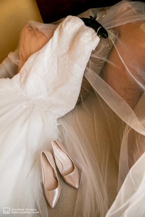 Vanessa_David_Christian_Wedding_St_Mary_Cathedral_Cantaloupe_Troika_Actual_Day_Photography_Photographer_Malaysia_Kuala_Lumpur_Ooi_Eric_Studio_Joy_Chong_Ckay_Liow-2