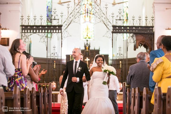 Vanessa_David_Christian_Wedding_St_Mary_Cathedral_Cantaloupe_Troika_Actual_Day_Photography_Photographer_Malaysia_Kuala_Lumpur_Ooi_Eric_Studio_Joy_Chong_Ckay_Liow-26