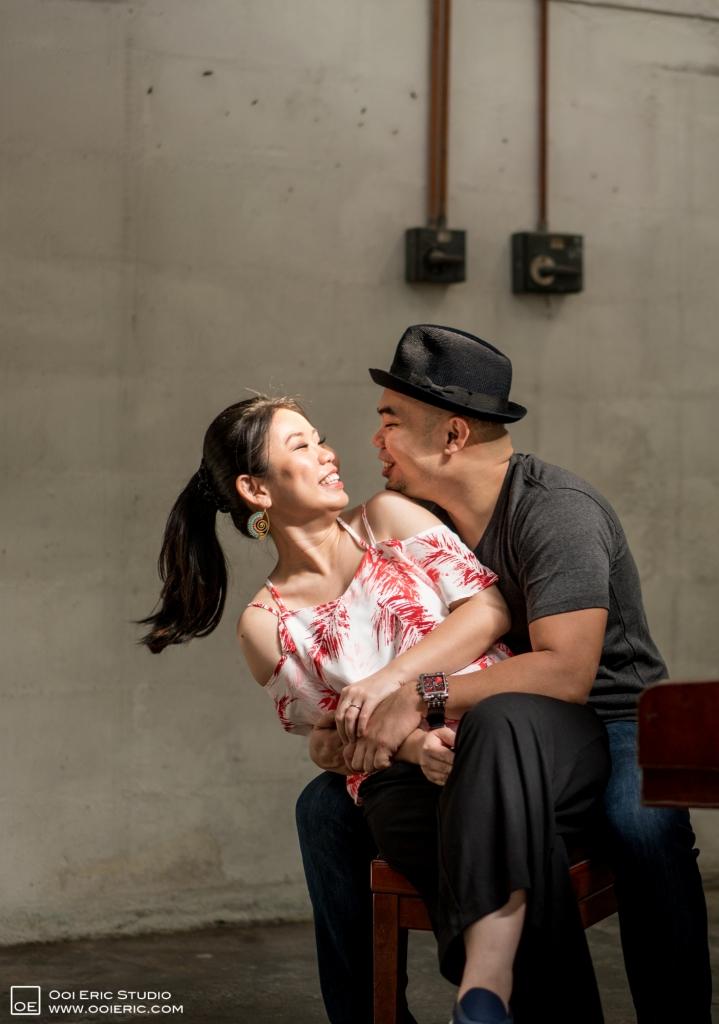 Liang-Pojoo-Whup-Whup-WhupWhup-Restaurant-Cafe-LiangPojooRingOnIt-Prewedding-Pre-Wedding-Engagement-Photography-Photographer-Malaysia-Kuala-Lumpur-Ooi-Eric-Studio-24