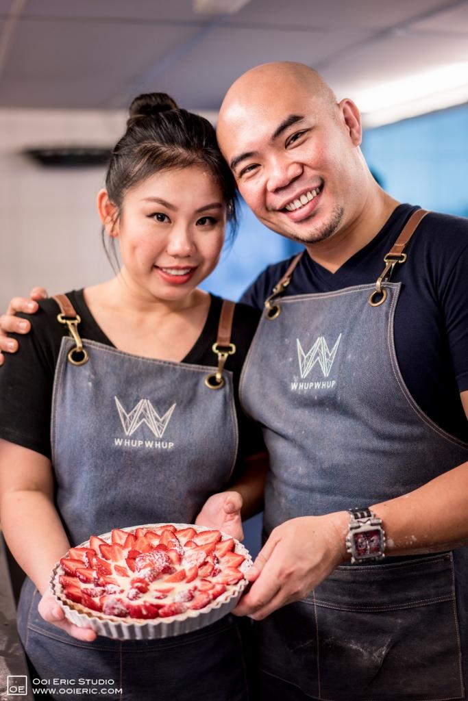 Liang-Pojoo-Whup-Whup-WhupWhup-Restaurant-Cafe-LiangPojooRingOnIt-Prewedding-Pre-Wedding-Engagement-Photography-Photographer-Malaysia-Kuala-Lumpur-Ooi-Eric-Studio-42