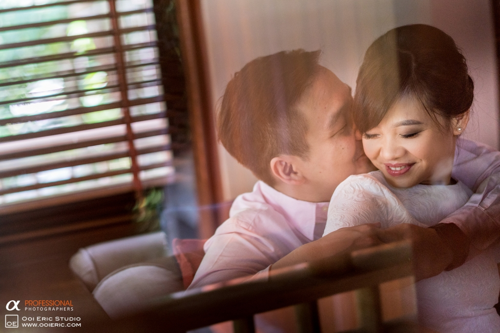 Calvin-Lisa-Datai-Langkawi-Couple-Portrait-Prewedding-Pre-Wedding-Engagement-Photography-Photographer-Malaysia-Kuala-Lumpur-Ooi-Eric-Studio-6
