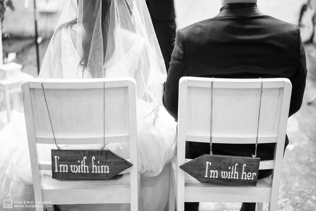 Liang-Pojoo-LiangPojooRingOnIt-Whup-Whup-Restaurant-Cafe-Couple-Portrait-Prewedding-Pre-Wedding-Ceremony-Day-Engagement-Photography-Photographer-Malaysia-Kuala-Lumpur-Ooi-Eric-Studio-26