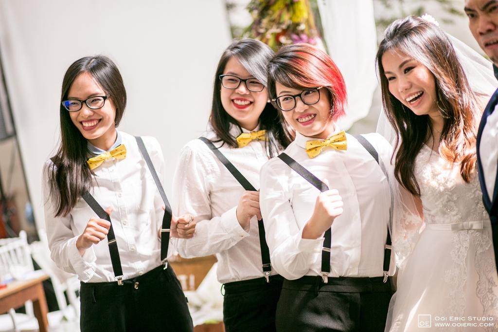 Liang-Pojoo-LiangPojooRingOnIt-Whup-Whup-Restaurant-Cafe-Couple-Portrait-Prewedding-Pre-Wedding-Ceremony-Day-Engagement-Photography-Photographer-Malaysia-Kuala-Lumpur-Ooi-Eric-Studio-41