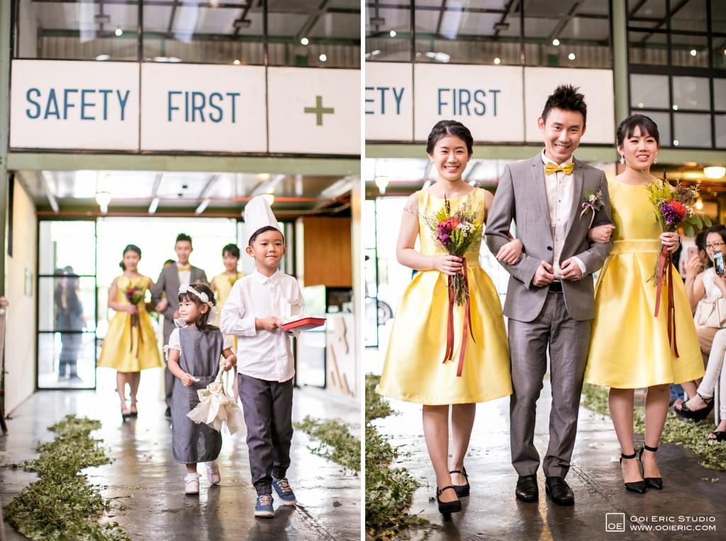 Liang-Pojoo-LiangPojooRingOnIt-Whup-Whup-Restaurant-Cafe-Couple-Portrait-Prewedding-Pre-Wedding-Ceremony-Day-Engagement-Photography-Photographer-Malaysia-Kuala-Lumpur-Ooi-Eric-Studio-7