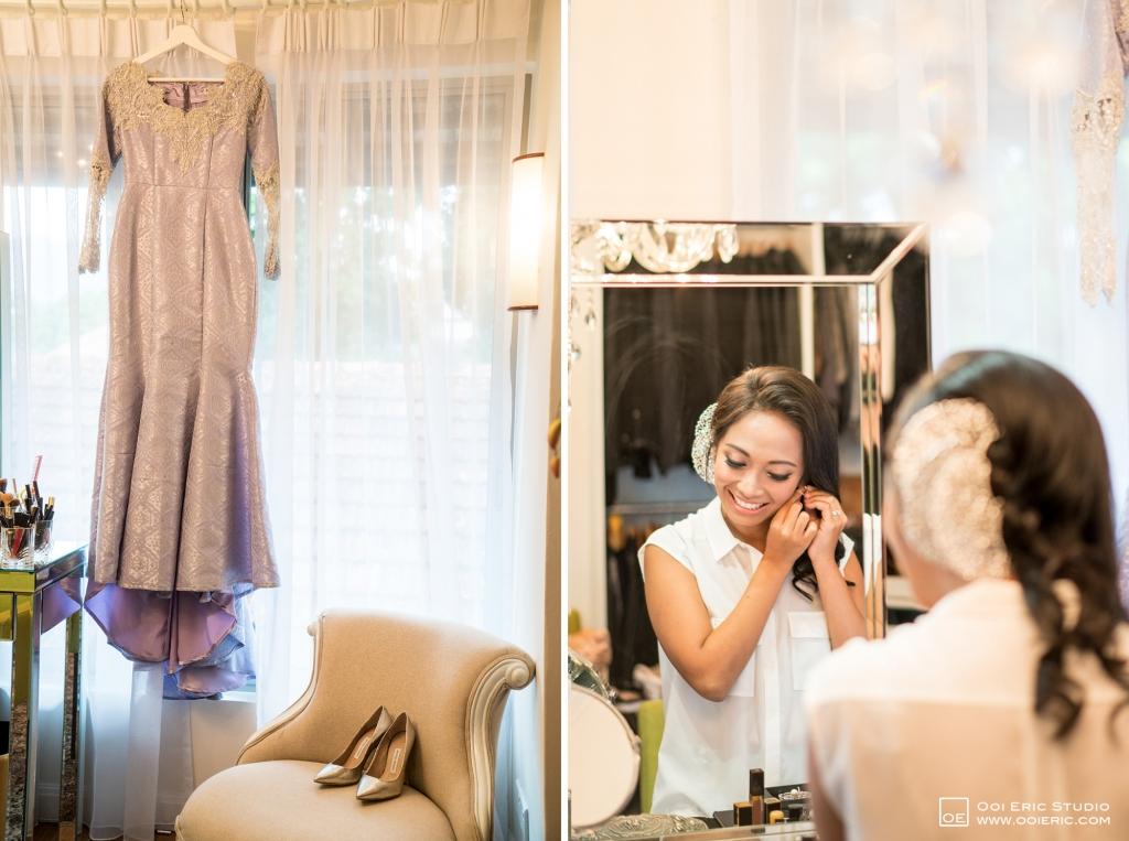 Max-Nadiah-Eastern-Oriental-E&O-Penang-Glass-Houe-Seputeh-Prewedding-Pre-Wedding-Engagement-Photography-Photographer-Malaysia-Kuala-Lumpur-Ooi-Eric-Studio-36