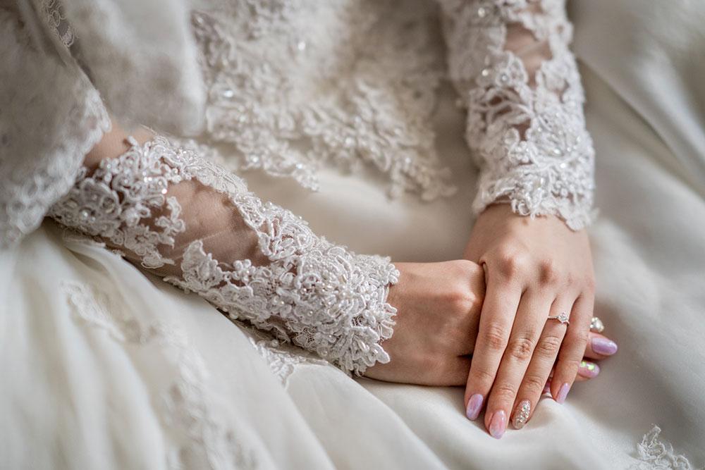 Sony-FE-85mm-1.4-GM-G-Master-Couple-Portrait-Prewedding-Pre-Wedding-Ceremony-Day-Engagement-Photography-Photographer-Malaysia-Kuala-Lumpur-Ooi-Eric-Studio-1