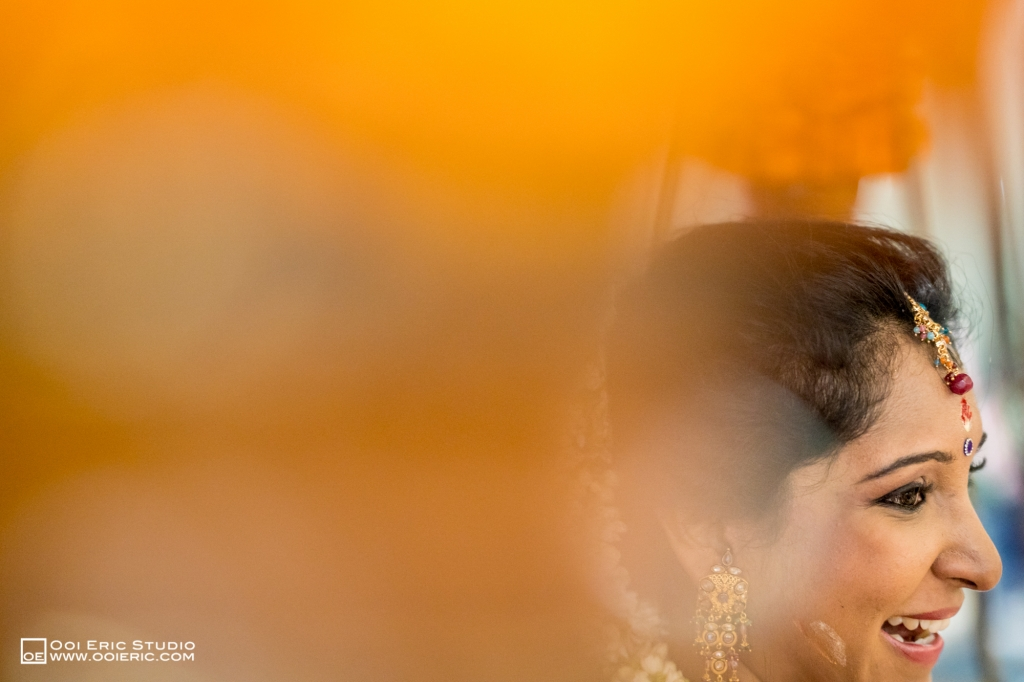 Satya-Priyya-Indian-Hindu-Wedding-Kuala-Lumpur-Malayisa-Singapore-Glasshouse-Sim-Darby-Convention-Center-St-Regis-Ceremony-ROM-Sangget-Nalangu-Ooi-Eric-Studio-19