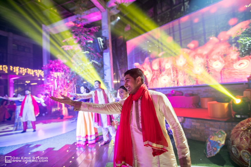 Satya-Priyya-Indian-Hindu-Wedding-Kuala-Lumpur-Malayisa-Singapore-Glasshouse-Sim-Darby-Convention-Center-St-Regis-Ceremony-ROM-Sangget-Nalangu-Ooi-Eric-Studio-30