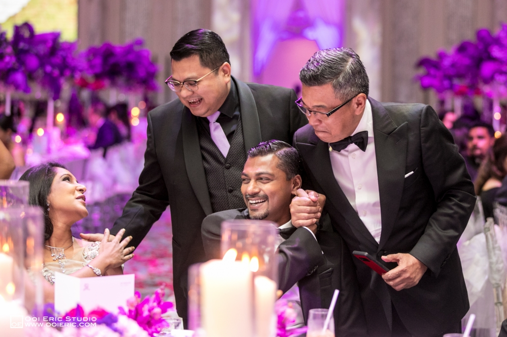 Satya-Priyya-Indian-Hindu-Wedding-Kuala-Lumpur-Malayisa-Singapore-Glasshouse-Sim-Darby-Convention-Center-St-Regis-Ceremony-ROM-Sangget-Nalangu-Ooi-Eric-Studio-58