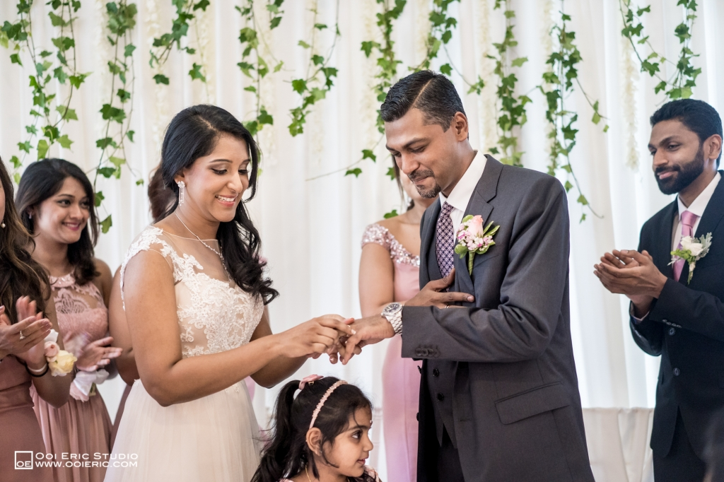 Satya-Priyya-Indian-Hindu-Wedding-Kuala-Lumpur-Malayisa-Singapore-Glasshouse-Sim-Darby-Convention-Center-St-Regis-Ceremony-ROM-Sangget-Nalangu-Ooi-Eric-Studio-8
