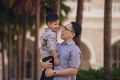 Ooi-Eric-Studio-Wedding-Photographer-Malaysia-Singapore-Family-Personal-Corporate-Commercial-Portrait-Wesley-JoAnn-17