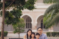 Ooi-Eric-Studio-Wedding-Photographer-Malaysia-Singapore-Family-Personal-Corporate-Commercial-Portrait-Wesley-JoAnn-3