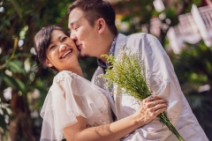Ooi-Eric-Studio-Wedding-Photographer-Malaysia-Singapore-Prewedding-Engagement-Portrait-Calvin-Lisa-Datai-Langkawi-10