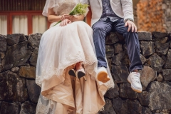 Ooi-Eric-Studio-Wedding-Photographer-Malaysia-Singapore-Prewedding-Engagement-Portrait-Calvin-Lisa-Datai-Langkawi-12