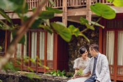 Ooi-Eric-Studio-Wedding-Photographer-Malaysia-Singapore-Prewedding-Engagement-Portrait-Calvin-Lisa-Datai-Langkawi-13