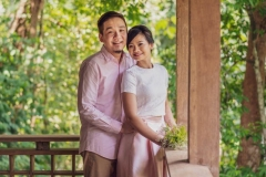 Ooi-Eric-Studio-Wedding-Photographer-Malaysia-Singapore-Prewedding-Engagement-Portrait-Calvin-Lisa-Datai-Langkawi-18