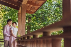 Ooi-Eric-Studio-Wedding-Photographer-Malaysia-Singapore-Prewedding-Engagement-Portrait-Calvin-Lisa-Datai-Langkawi-19