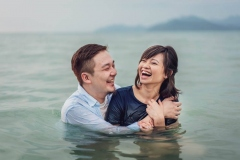 Ooi-Eric-Studio-Wedding-Photographer-Malaysia-Singapore-Prewedding-Engagement-Portrait-Calvin-Lisa-Datai-Langkawi-25