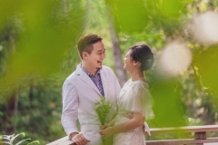 Ooi-Eric-Studio-Wedding-Photographer-Malaysia-Singapore-Prewedding-Engagement-Portrait-Calvin-Lisa-Datai-Langkawi-3