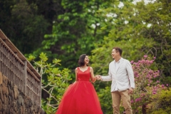Ooi-Eric-Studio-Wedding-Photographer-Malaysia-Singapore-Prewedding-Engagement-Portrait-Calvin-Lisa-Datai-Langkawi-32