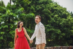 Ooi-Eric-Studio-Wedding-Photographer-Malaysia-Singapore-Prewedding-Engagement-Portrait-Calvin-Lisa-Datai-Langkawi-33