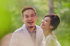 Ooi-Eric-Studio-Wedding-Photographer-Malaysia-Singapore-Prewedding-Engagement-Portrait-Calvin-Lisa-Datai-Langkawi-4