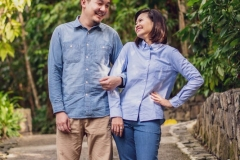 Ooi-Eric-Studio-Wedding-Photographer-Malaysia-Singapore-Prewedding-Engagement-Portrait-Calvin-Lisa-Datai-Langkawi-42