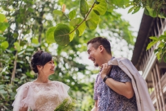 Ooi-Eric-Studio-Wedding-Photographer-Malaysia-Singapore-Prewedding-Engagement-Portrait-Calvin-Lisa-Datai-Langkawi-9
