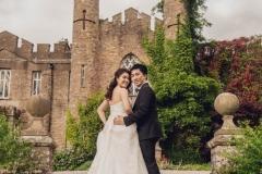 Ooi-Eric-Studio-Wedding-Photographer-Malaysia-Singapore-Prewedding-Engagement-Portrait-Jason-Evelyn-Augil-Castle-Lake-District-1