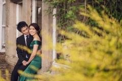 Ooi-Eric-Studio-Wedding-Photographer-Malaysia-Singapore-Prewedding-Engagement-Portrait-Jason-Evelyn-Augil-Castle-Lake-District-10
