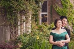 Ooi-Eric-Studio-Wedding-Photographer-Malaysia-Singapore-Prewedding-Engagement-Portrait-Jason-Evelyn-Augil-Castle-Lake-District-14