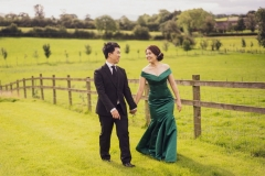 Ooi-Eric-Studio-Wedding-Photographer-Malaysia-Singapore-Prewedding-Engagement-Portrait-Jason-Evelyn-Augil-Castle-Lake-District-15