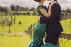 Ooi-Eric-Studio-Wedding-Photographer-Malaysia-Singapore-Prewedding-Engagement-Portrait-Jason-Evelyn-Augil-Castle-Lake-District-17