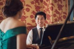 Ooi-Eric-Studio-Wedding-Photographer-Malaysia-Singapore-Prewedding-Engagement-Portrait-Jason-Evelyn-Augil-Castle-Lake-District-18