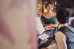 Ooi-Eric-Studio-Wedding-Photographer-Malaysia-Singapore-Prewedding-Engagement-Portrait-Jason-Evelyn-Augil-Castle-Lake-District-19