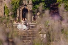 Ooi-Eric-Studio-Wedding-Photographer-Malaysia-Singapore-Prewedding-Engagement-Portrait-Jason-Evelyn-Augil-Castle-Lake-District-2