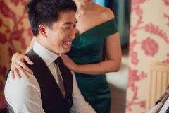 Ooi-Eric-Studio-Wedding-Photographer-Malaysia-Singapore-Prewedding-Engagement-Portrait-Jason-Evelyn-Augil-Castle-Lake-District-20